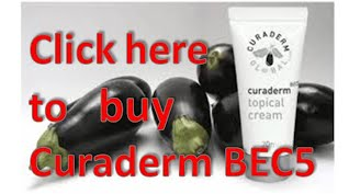 Curaderm bec5 basal cell carcinoma buy cream